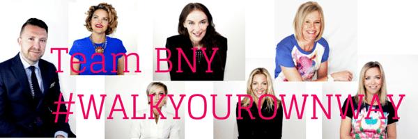 BNY Team
