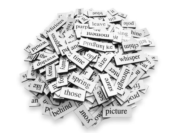 Words-2-600x450